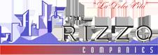 Rizzo Companies